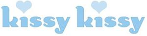 Kissy-Kissy-Babies-Designer-Clothes