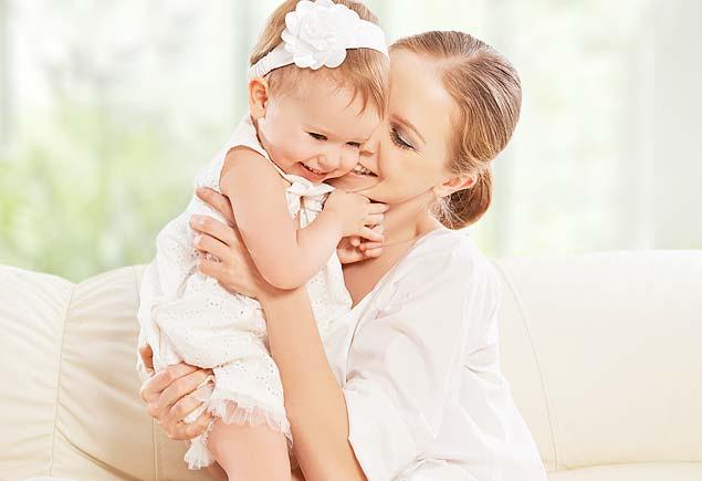 Pex Baby Designer Clothing