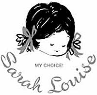 Sarah Louise Children and Baby Designer Clothes