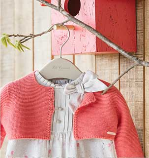 Designer Baby Clothes and Kids Clothing For Sale