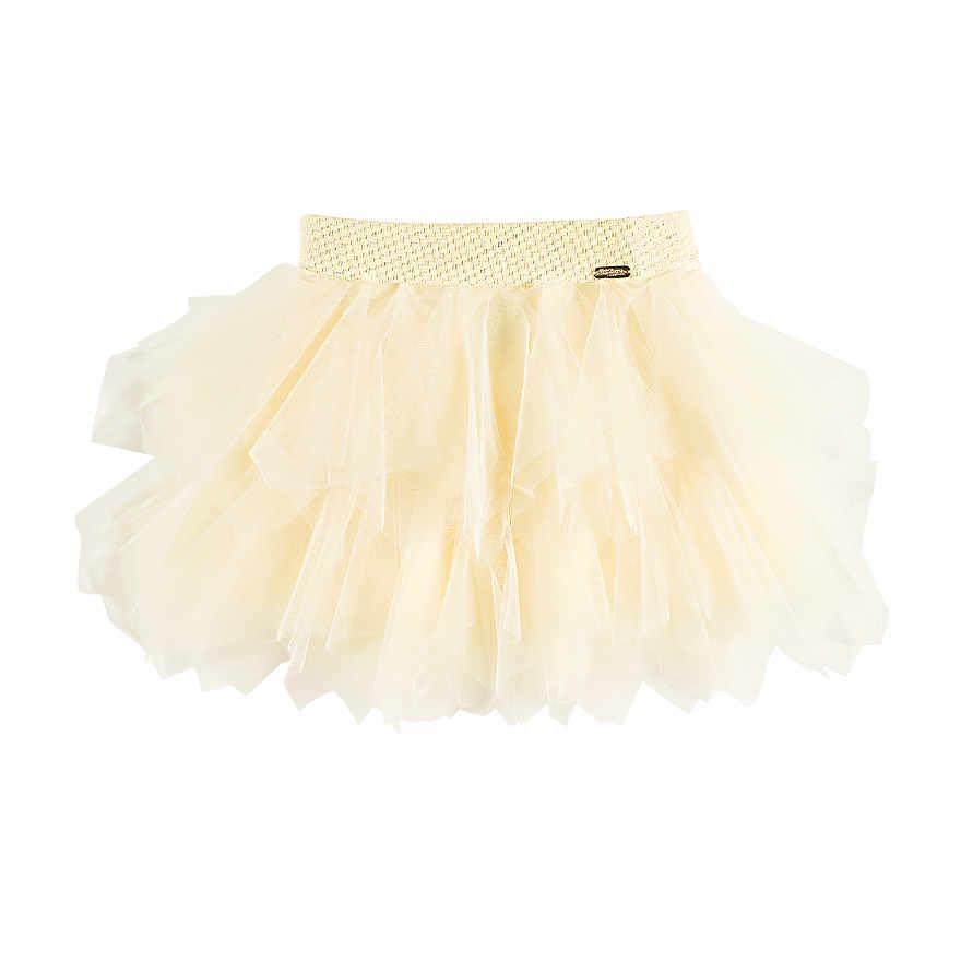 Pili Carrera Girls Lemon Outfit