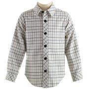 Rachel Riley Traditional English Boys Shirt.