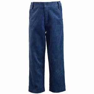 Rachel Riley Boys Corduroy Trousers