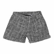 Image of 3 Pommes Girls Winter Shorts