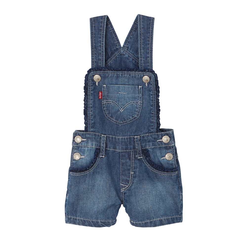 Tommy Hilfiger Baby & Kids Clothes. Tommy Hilfiger kids and baby clothes are the essence of classic American cool style, with exciting clothes that are typically Tommy Hilfiger.