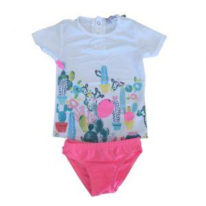 Baby Girls Swimming Costumes Swimsuits Bumpalumpacom