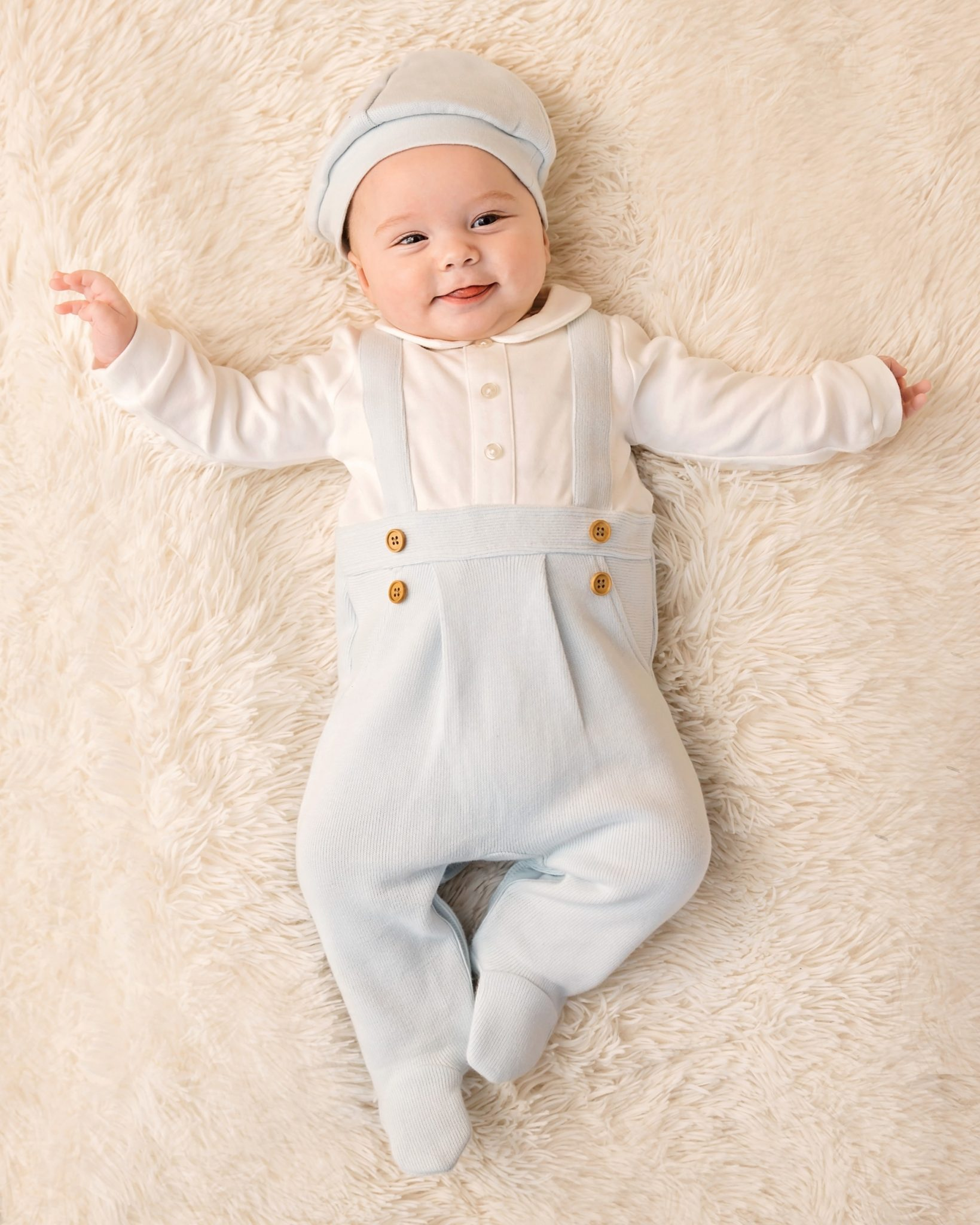Baby Boys Dungarees Dungaress for baby boy