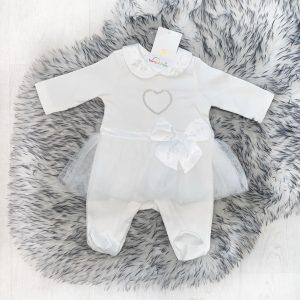 https://www.bumpalumpa.com/product-category/baby-girls-clothes/