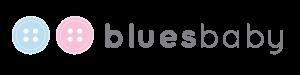 Bluesbaby Wear