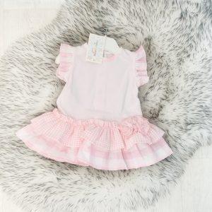 Baby Girls & Toddlers Summer Dress
