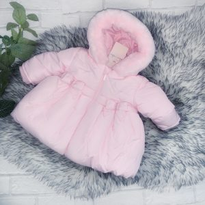 https://www.bumpalumpa.com/product-category/baby-girls-clothes/baby-girls-coats-jackets/
