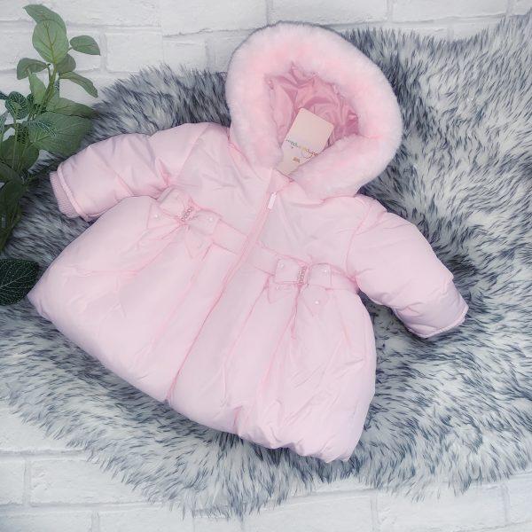 https://www.bumpalumpa.com/product-category/baby-girls-clothes/baby-girls-coats-jackets/