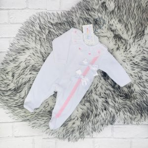 https://www.bumpalumpa.com/product-category/baby-girls-clothes/baby-girls-baby-grows-rompers/