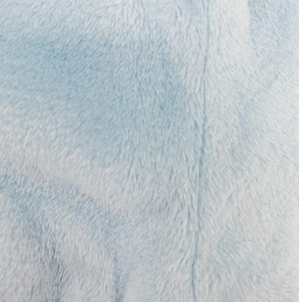 close up image of fabric